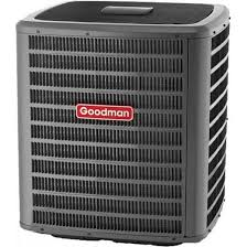 who makes goodman ac units. Unique Makes Inside Who Makes Goodman Ac Units C