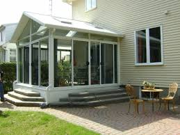 better living patio rooms. Living Room Charming Better Patio Rooms And P