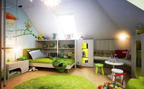 bedroom comely excellent gaming room ideas. Bedroomcomely Cool Game Room Ideas. Bedroom:comely Attic Bedroom  Inspiration With White Wall And Comely Excellent Gaming Ideas