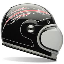 bell motorcycle helmets uk store save money on our discount items