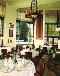 Ahwahnee Hotel Dining Room Simple Inspiration Ideas
