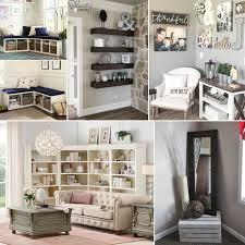 creative living room corner decor ideas