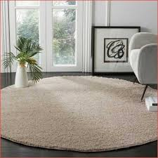 throw rugs beautiful top pay raymour and flanigan bedroom rugs 0d archives bedroom photos of throw