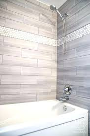 how to tile a tub surround bathtub tile ideas best tile tub surround ideas on bathtub