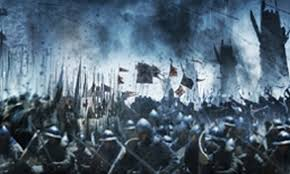history of the crusades misconceptions about the crusades are all too common the crusades are generally portrayed as a series of holy wars against islam led by power mad popes and
