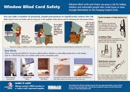 Best Window Blind Cord Photos 2017 U2013 Blue MaizeWindow Blind Cord Safety