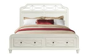 Mystic Bay Storage Full Bed Mor Furniture for Less