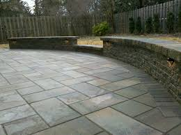 decor of slate patio pavers outdoor design concept marvelous stone paver patio 9 slate paver stone patio newsonair