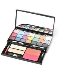 cameleon makeup kit 251