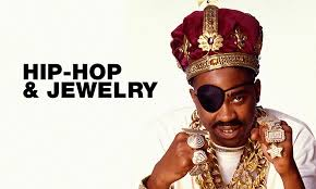 A Brief History of <b>Bling</b>: <b>Hip</b>-<b>Hop</b> Jewelry Through the Ages