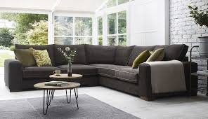 grand sofas for tall people darlings