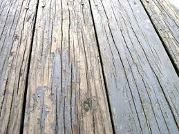 wood deck repair. Perfect Wood Refinishing A Pressure Treated Deck  How To Stain And Repair Peeling  Pressure Treated Wood To Wood Repair P