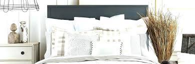 rustic quilt bedding sets comforter western cabin comfo rustic comforter sets