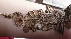 Mehndi Design Best Arabic Best Arabic Mehendi 2013 How To Apply Henna Mehndi Tattoo On Hand Designs