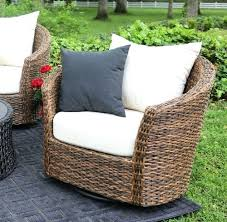 outdoor wicker swivel chair swivel outdoor chairs interiors regarding designs outsunny rattan wicker swivel rocking outdoor outdoor wicker swivel chair