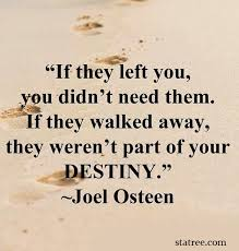40 Inspirational Joel Osteen Questes That Will Change Your Life Stunning Joel Osteens Quotes