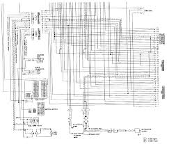 300zx coil pack wiring diagram 300zx image wiring 300zx ignition coil wiring diagram wiring diagram on 300zx coil pack wiring diagram