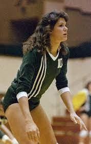Angie Knox (2001) - Colorado State Athletics Hall of Fame - Colorado State  University Athletics
