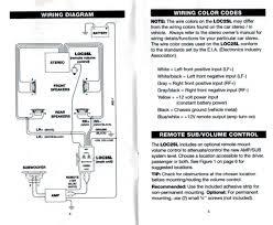 line level converter wiring diagram Adjustable Line Out Converter Scosche Wiring-Diagram latest of scosche converter diagram 48 awesome images line out rh realbitenutrition com line converter for factory stereo line output converter installation