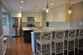 are you remodeling your kitchen find a new backsplash