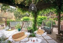 patio ideas for small backyards backyard cover stylish covered decorating delightful