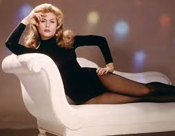 Bewitched TV Show Sexy Memes | Elizabeth Montgomery Bewitched TV ... via Relatably.com