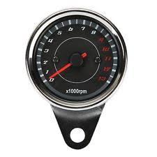 yamaha v star tachometer led tachometer tacho gauge f yamaha v star xvs 1100 1300 650 950 custom classic