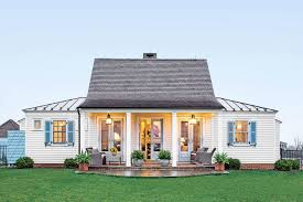 southern living small house plans. Southern Living Small House Plans New Coastal Cottage Best Design