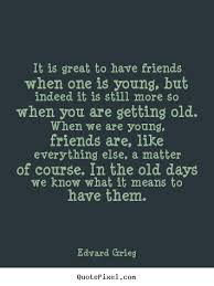 Great Quotes About Friendship Interesting Friendship Famous Quotes Famous Quotes