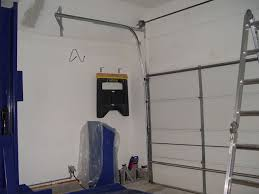 high lift garage door openerHigh Lift Garage Doors  Rocky Mountain Garage  Aurora CO