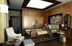 Deco Living Room Simple Art Deco Wall Decor Bedroom R Small House Ration Images Living Room