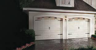 home depot garage door openersGarage Amusing garage doors home depot ideas Garage Door Prices