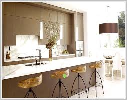 kitchen bench lighting. best lighting over kitchen island ideas and with pendant lights bench a