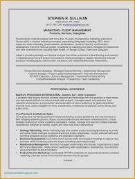 Retail Skills Resume Sample Resume Skills List Resume Special Skills ...
