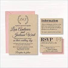 Free Download Wedding Invitation Templates Islamic Wedding Invitations Inspirational Free Download Wedding