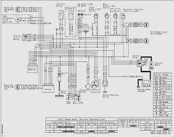 1987 kawasaki bayou 220 wiring diagram wiring diagram local wiring diagram for kawasaki bayou 220 wiring diagram mega 1987 kawasaki bayou 220 wiring diagram