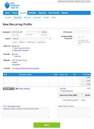 Freshbooks Free Invoice Freshbooks Free Invoice Fiveoutsiders 24