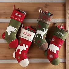 how to decorate a christmas stocking. Perfect Christmas Christmas Stockings Decorating Ideas To How Decorate A Christmas Stocking A
