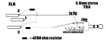 discostrobelight ledandlightcircuit circuit diagram seekic wiring Sennheiser EW100 G3 at Sennheiser G3 Wiring Diagram