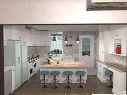 3d Design Kitchen Online Free Unique Decoration