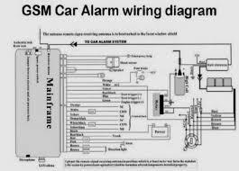 karr alarm wiring diagram wiring diagrams code alarm wiring diagram for gold easy wiring diagrams u2022 rh art isere prestige auto
