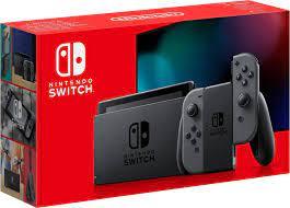 NINTENDO Switch New Edition mieten ab 14,90 € pro Monat