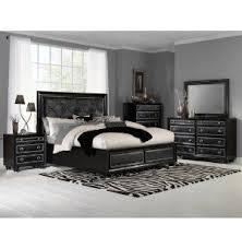 Art Van Bedroom Furniture Beautiful With Additional Interior Design For  Bedroom Remodeling With Art Van Bedroom Furniture Home Decoration Ideas