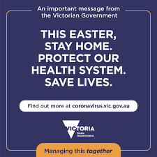 They will then speak to a red cross volunteer who has been specially trained to support people who might be distressed or anxious. Architects Registration Board Of Victoria On Twitter This Easter Stay Home Protect Our Health System Save Lives For Information And Updates Https T Co Iueesigjfp If You Suspect You May Have The Coronavirus Disease Covid 19
