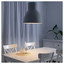 Hektar Hanglamp 47 Cm Ikea