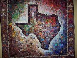 17 Best images about Texas on Pinterest | Quilt, Quilts online and ... & TEXAS QUILT PATTERN | Honey Bee Quilt - Online Store featuring notions,  quilt patterns . Adamdwight.com