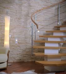 interiors design wallpapers interior stone veneer panels