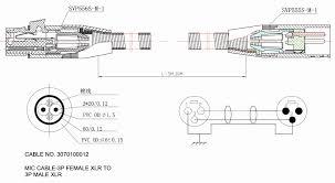 eric johnson strat wiring diagram electrical wiring diagram software eric johnson strat wiring diagram unique eric johnson stratocaster series wiring diagram