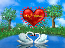 animated cute love wallpapers for mobile phones. Unique Mobile Animated Wallpaper Free Wallpapers For Cell Phones Pikachu Wallpaper  Mobile Download U003eu003eu003e Cute Love Phones O