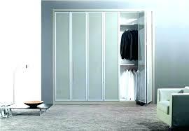 bifold door knob placement closet door hinges closet door knobs closet door hardware got here closet